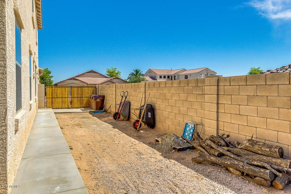 MLS 5614600 41011 W WALKER Way, Maricopa, AZ 85138 Maricopa AZ 5 or More Bedroom