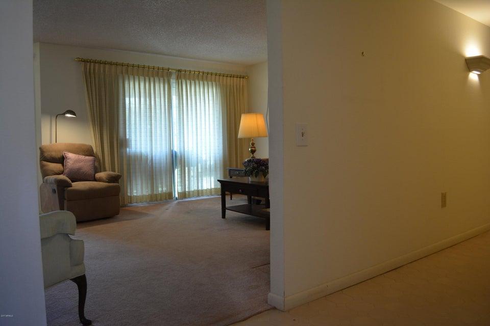 19680 N STAR RIDGE Drive, Sun City West, AZ 85375