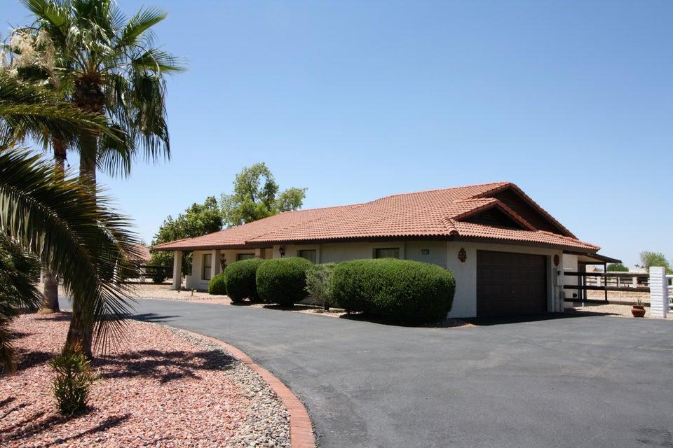 11118 W CUMBERLAND Drive, Sun City, AZ 85351