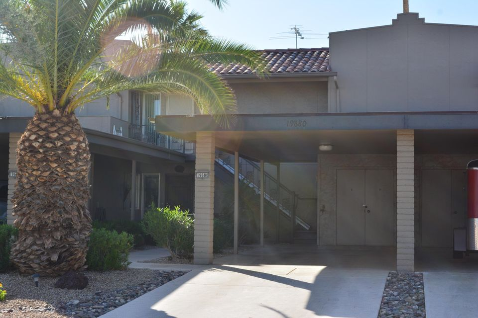 MLS 5614277 19680 N STAR RIDGE Drive, Sun City West, AZ Sun City West AZ Scenic