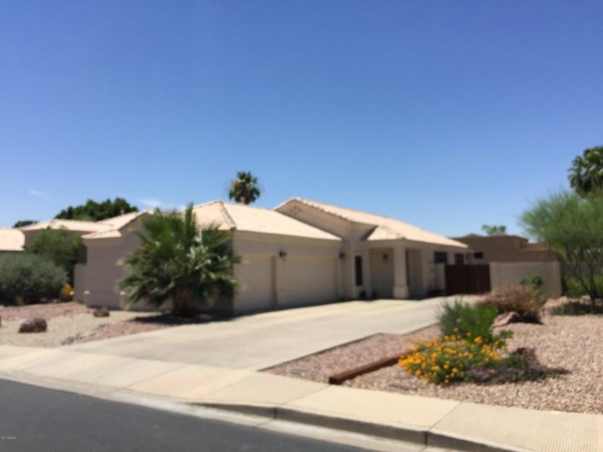 MLS 5614376 1856 N ABNER Circle, Mesa, AZ 85205 Mesa AZ Alta Mesa