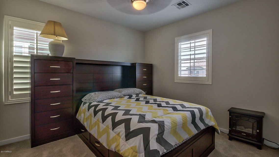 10426 E NIDO Avenue Mesa, AZ 85209 - MLS #: 5614389