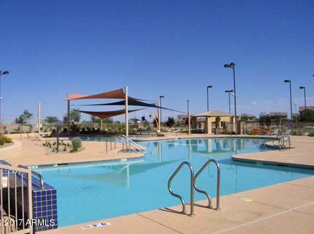 MLS 5614400 2423 E ROSARIO MISSION Drive, Casa Grande, AZ Casa Grande AZ Mission Royale