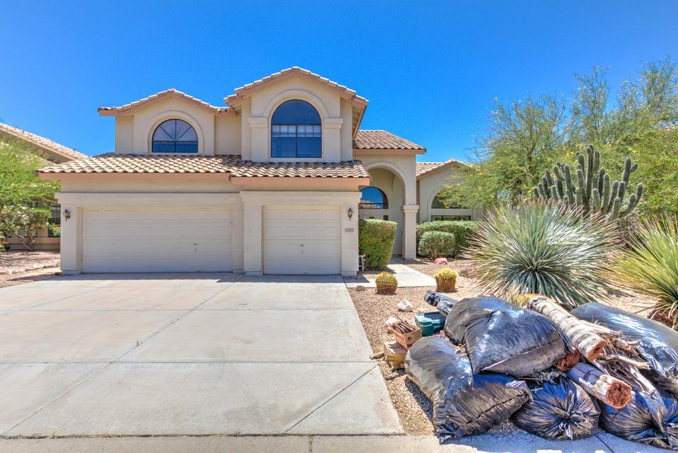 12825 E MERCER Lane, Scottsdale, AZ 85259