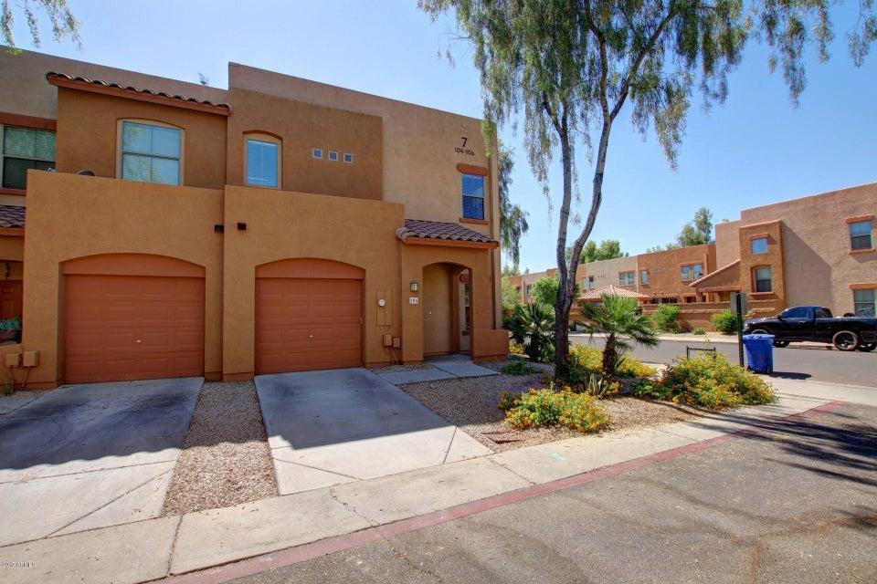 1943 E Hayden Lane 106, Tempe, AZ 85281