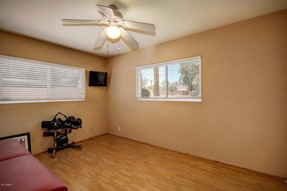 4232 N 34TH Street Phoenix, AZ 85018 - MLS #: 5614563