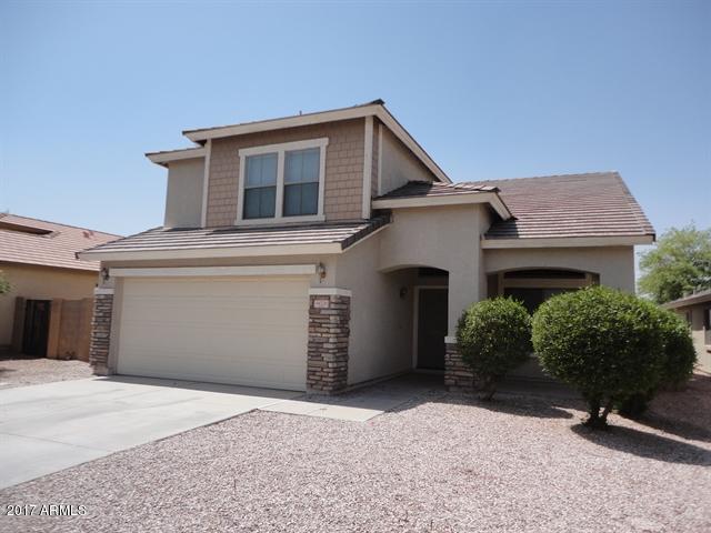 34720 N HAPPY JACK Drive, Queen Creek, AZ 85142