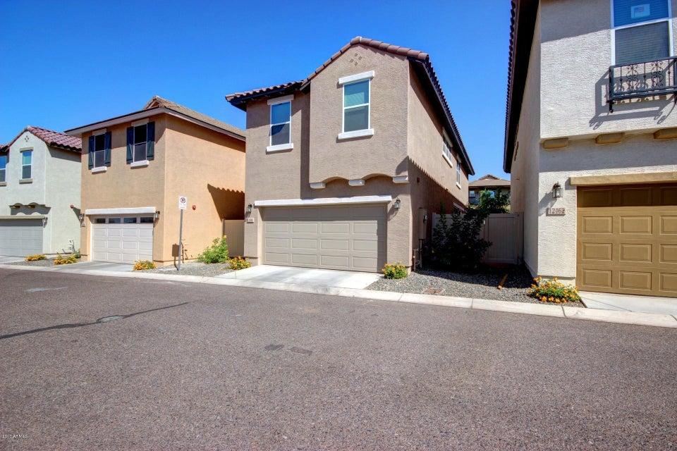 MLS 5615744 12464 W LINDBERGH Drive, Peoria, AZ Peoria AZ Newly Built