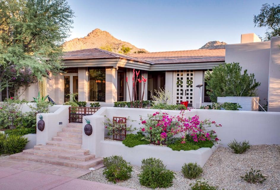MLS 5614679 6239 N PARADISE VIEW Drive, Paradise Valley, AZ 85253 Paradise Valley AZ Paradise Mansion Estates