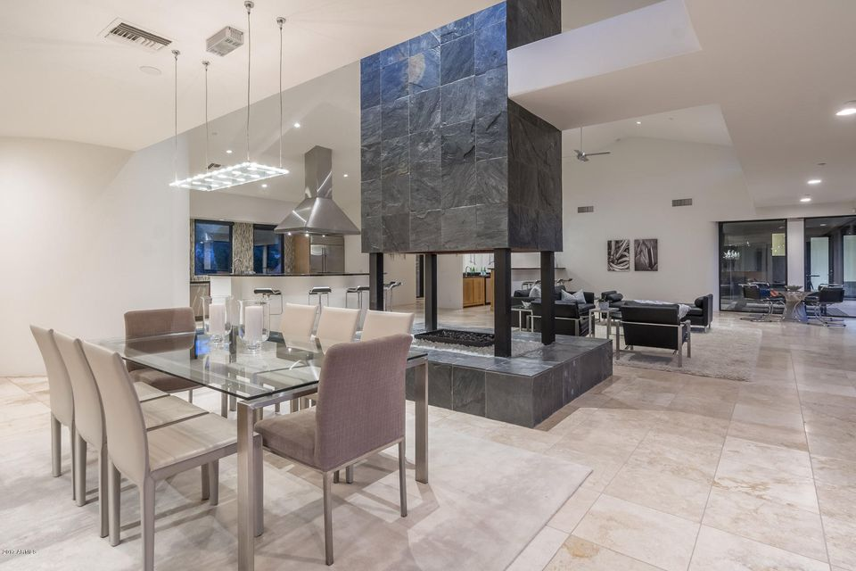 Additional photo for property listing at 4315 E Highlands Drive  Paradise Valley, Arizona,85253 United States
