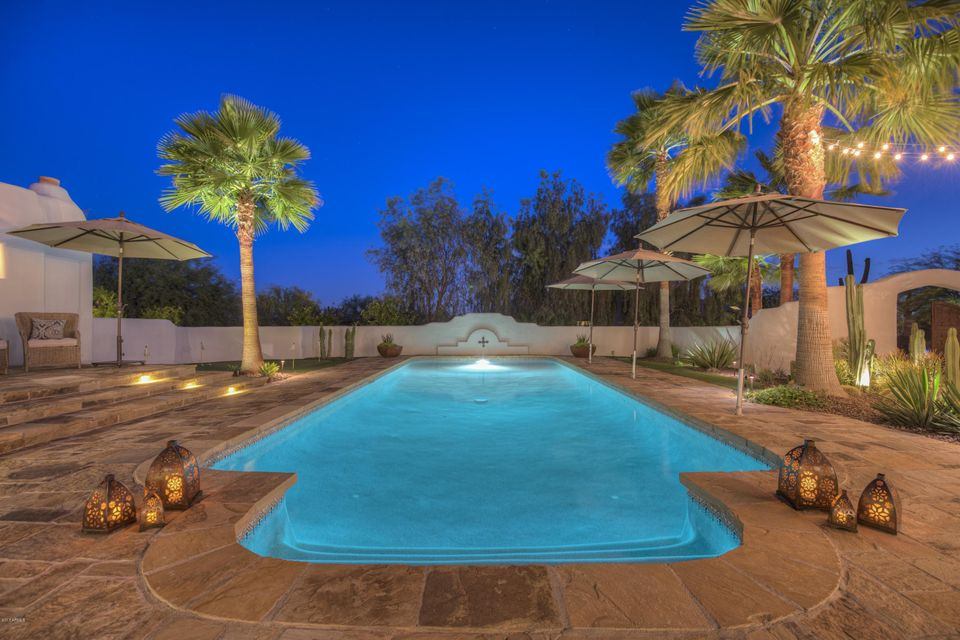 MLS 5614808 8441 E WHISPERING WIND Drive, Scottsdale, AZ 85255 Scottsdale AZ Pinnacle Peak Estates