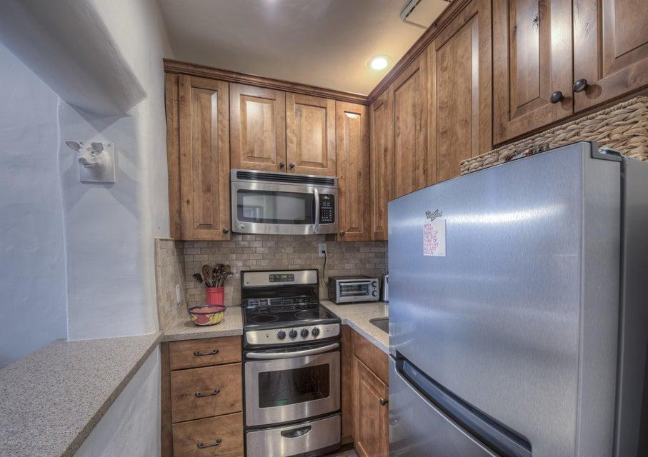 8441 E WHISPERING WIND Drive Scottsdale, AZ 85255 - MLS #: 5614808