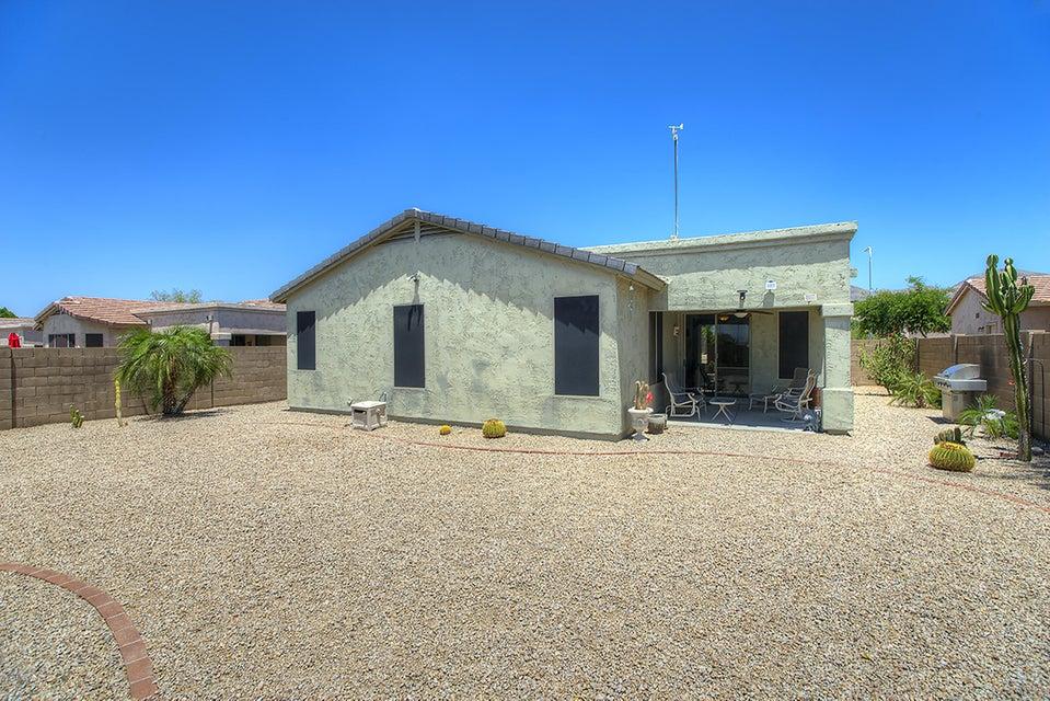MLS 5614552 1639 W GLENHAVEN Drive, Phoenix, AZ Ahwatukee Club West AZ