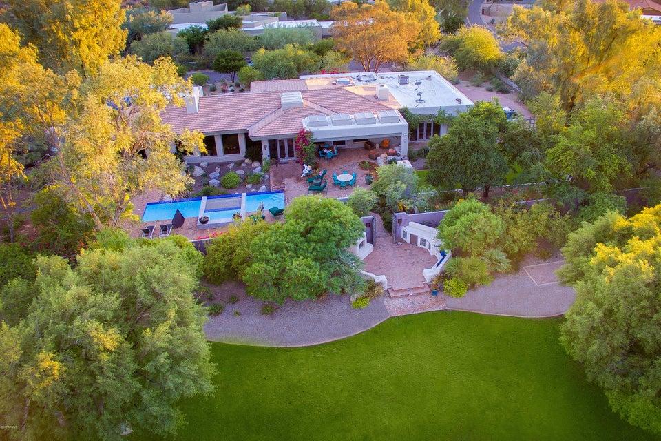 6239 N PARADISE VIEW Drive, Paradise Valley, AZ 85253