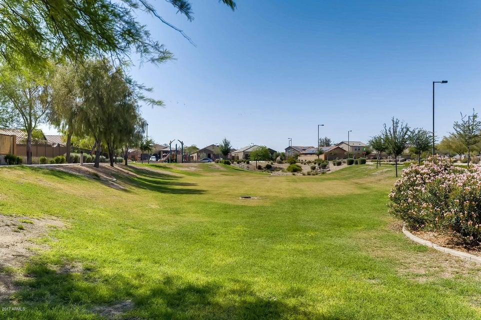 23629 W TAMARISK Avenue Buckeye, AZ 85326 - MLS #: 5614678