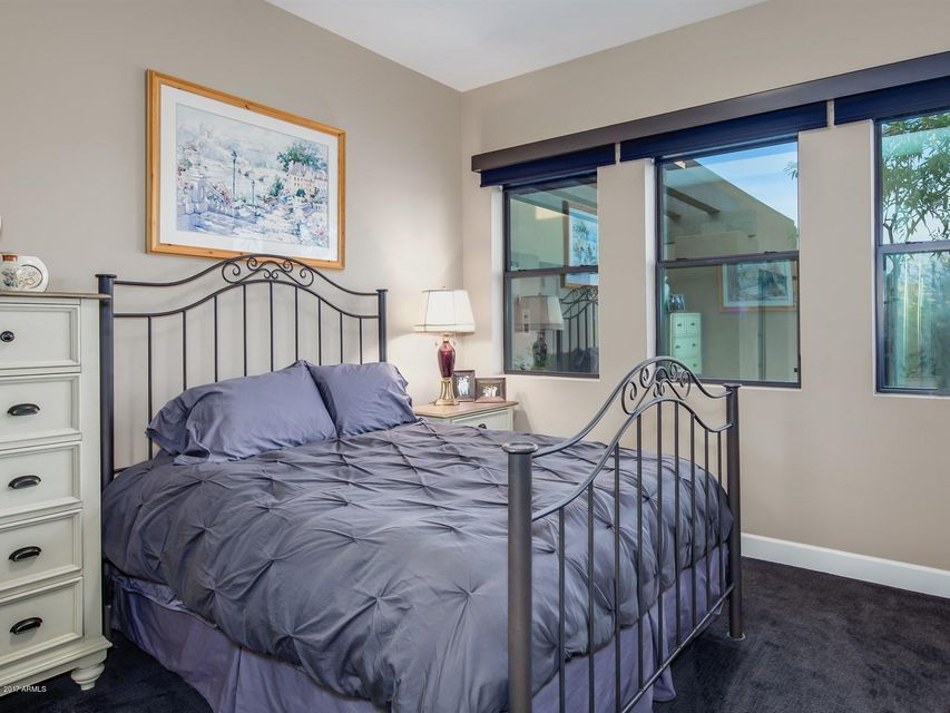 11499 E Quail Track Drive Scottsdale, AZ 85262 - MLS #: 5610826