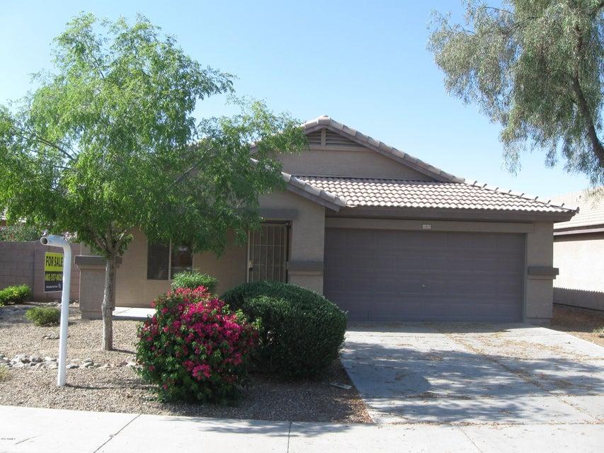 15819 W YAVAPAI Street, Goodyear, AZ 85338
