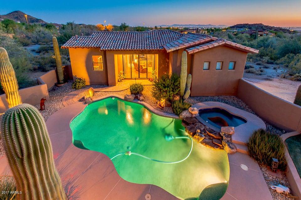 4238 N BOULDER CANYON Mesa, AZ 85207 - MLS #: 5614641