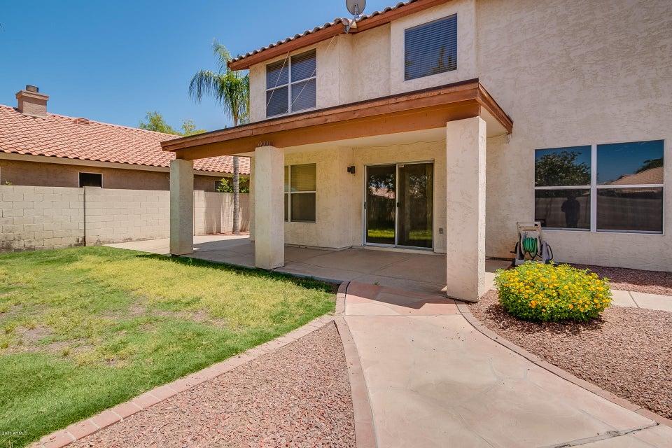 MLS 5614642 1894 W REMINGTON Drive, Chandler, AZ 85286 Chandler AZ Pecos Ranch