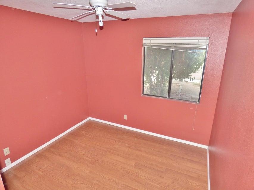 MLS 5614672 10326 N 90TH Drive, Peoria, AZ 85345 Peoria AZ Affordable