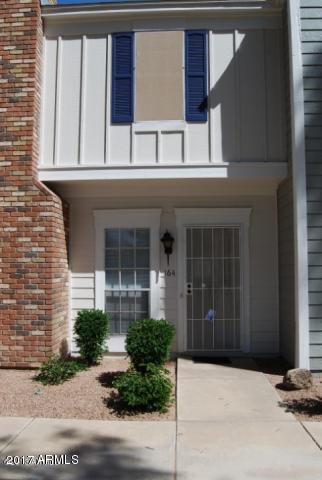 1600 N SABA Street 164, Chandler, AZ 85225