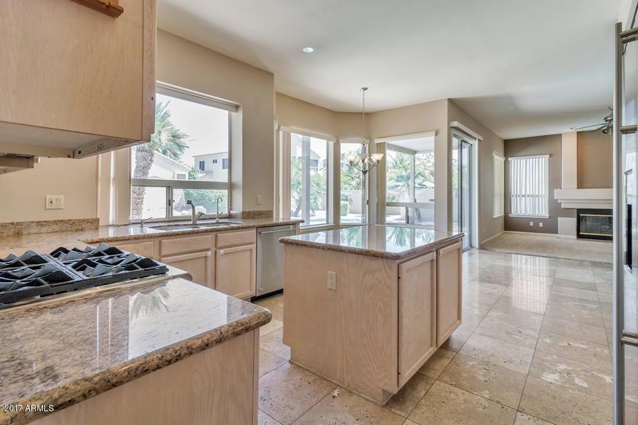 5416 E WOODRIDGE Drive Scottsdale, AZ 85254 - MLS #: 5614790