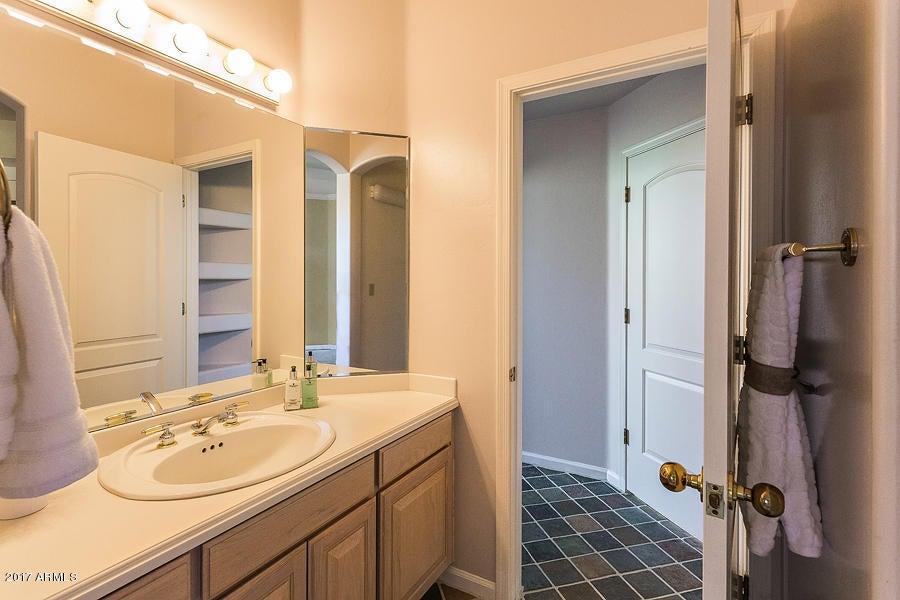 23928 N 112th Place Scottsdale, AZ 85255 - MLS #: 5613938