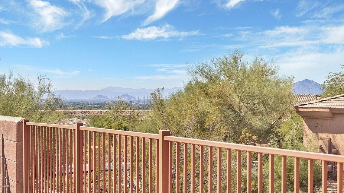 MLS 5614708 11464 E Sweetwater Avenue, Scottsdale, AZ 85259 Scottsdale AZ Ancala