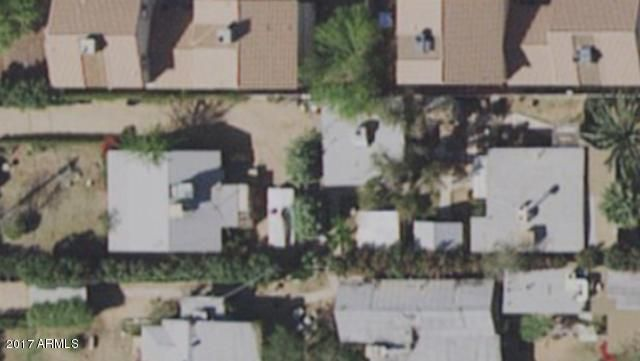 4429 N 13th Place, Phoenix, AZ 85014