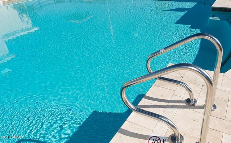 MLS 5614754 4030 S Greythorne Way, Chandler, AZ Villa Del Lago
