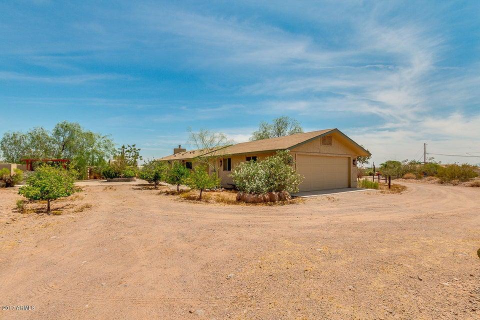 4865 E TEPEE Street Apache Junction, AZ 85119 - MLS #: 5614772