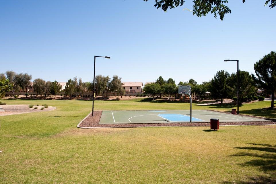 MLS 5614881 12926 W BLOOMFIELD Road, El Mirage, AZ 85335 El Mirage AZ Three Bedroom