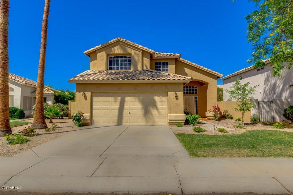 MLS 5614823 7368 W LOUISE Drive, Glendale, AZ 85310 Glendale AZ Hillcrest Ranch