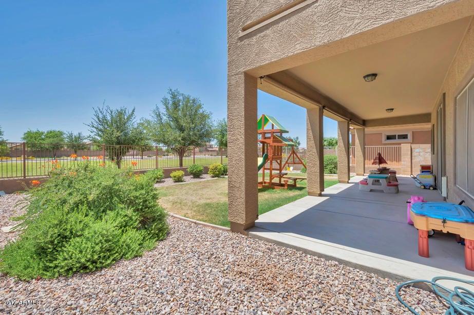 MLS 5611025 33384 N Sandstone Drive, San Tan Valley, AZ 85143 San Tan Valley AZ Skyline Ranch