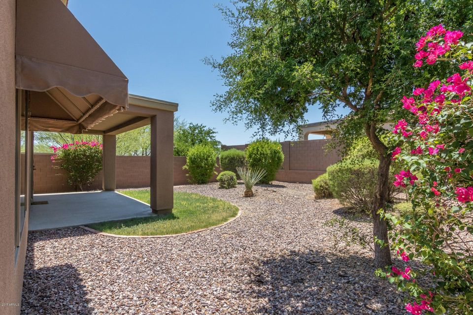 MLS 5616157 41330 N BELFAIR Way, Anthem, AZ Anthem AZ Gated