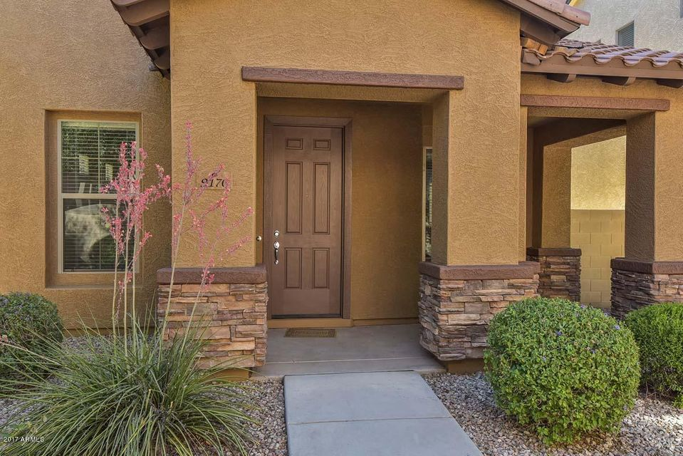 9170 W MEADOW Drive Peoria, AZ 85382 - MLS #: 5614835