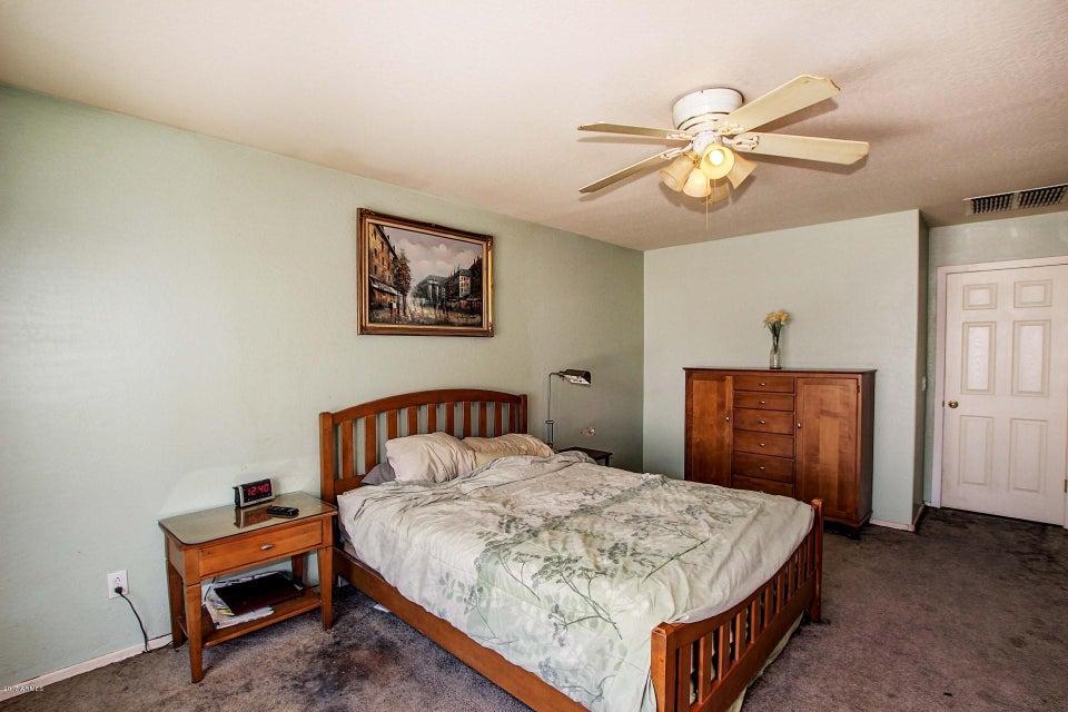 MLS 5614853 4646 W ALTA VISTA Road, Laveen, AZ 85339 Laveen AZ Rogers Ranch