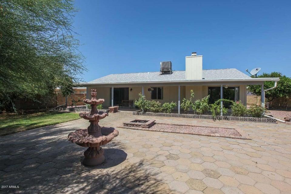MLS 5614844 11027 S CHESHONI Street, Phoenix, AZ 85044 Ahwatukee Community AZ Adult Community