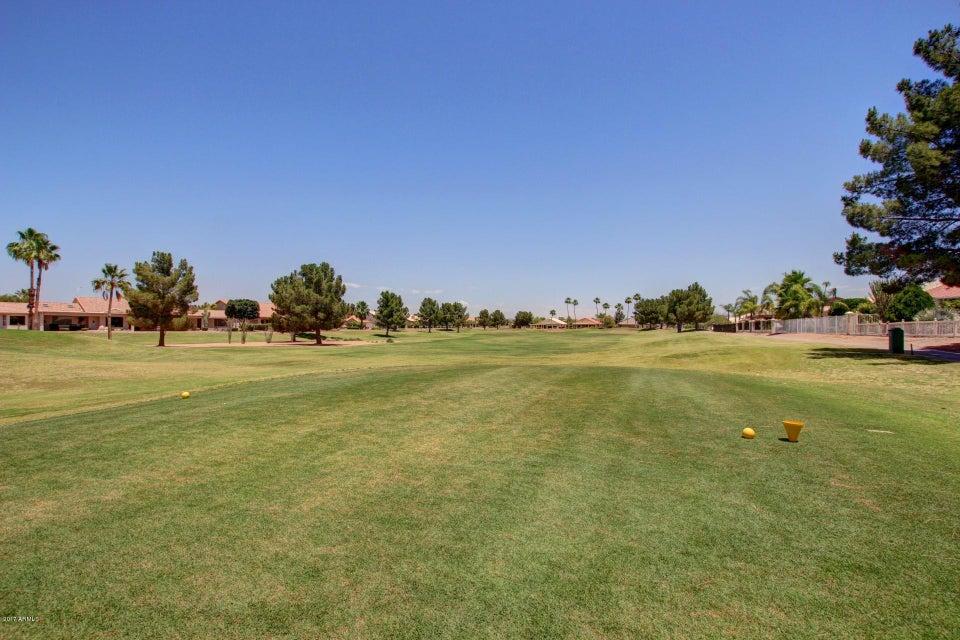MLS 5614961 470 W CEDAR Drive, Sun Lakes, AZ 85248 Sun Lakes AZ Golf