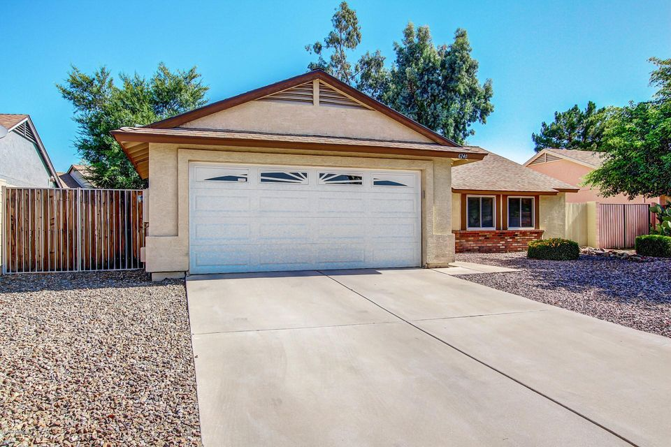 6240 E BECK Lane, Scottsdale, AZ 85254