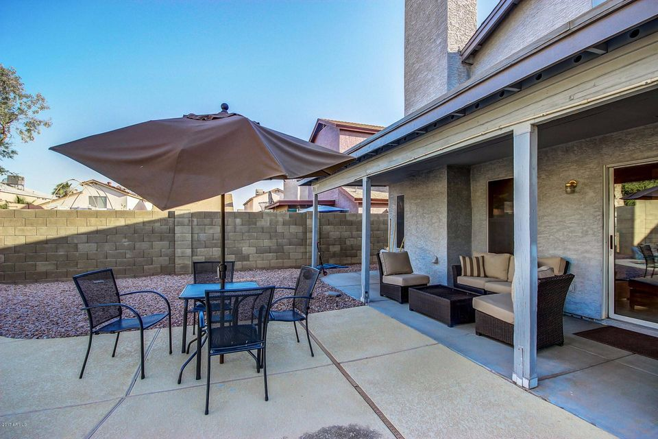 MLS 5615468 10403 N 76TH Drive, Peoria, AZ Peoria AZ Private Pool
