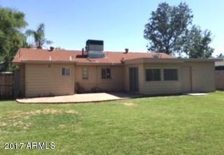 MLS 5614891 4218 E WILSHIRE Drive, Phoenix, AZ 85008 Phoenix AZ Rancho Ventura