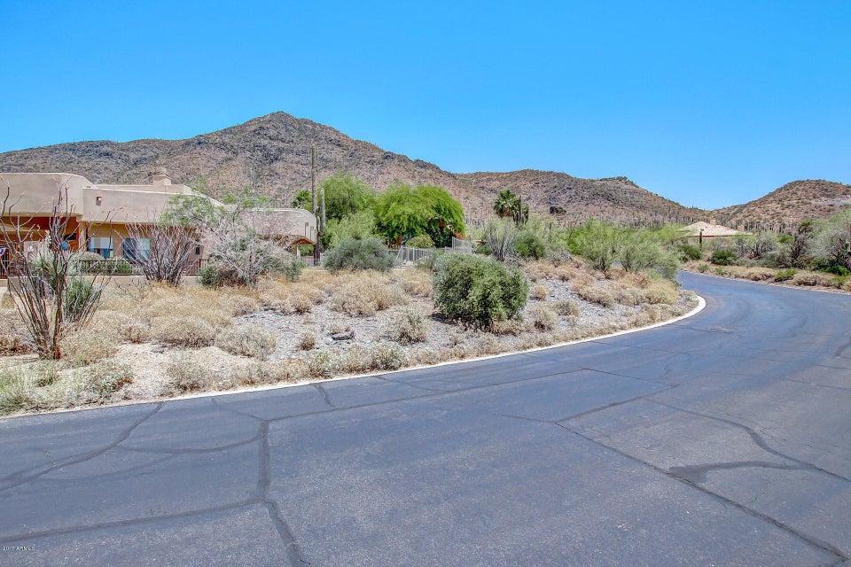 36050 N 61ST Street, Carefree, AZ 85377