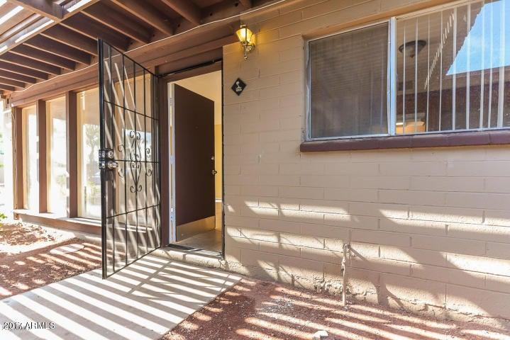 7002 E HUBBELL Street 1010, Scottsdale, AZ 85257