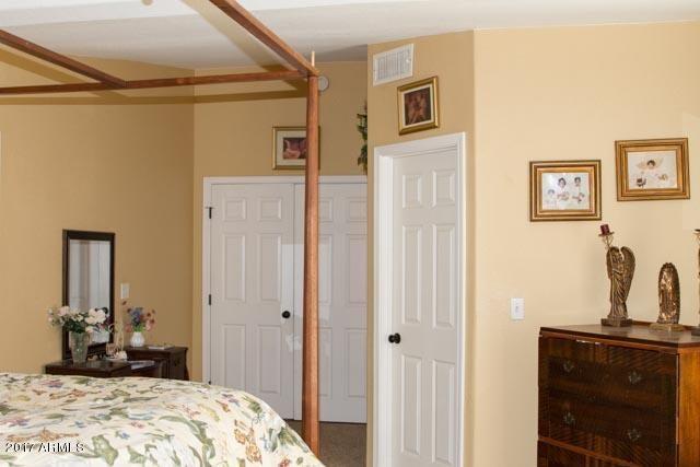 MLS 5614911 819 W Shannons Way, Coolidge, AZ 85128 Coolidge AZ Three Bedroom