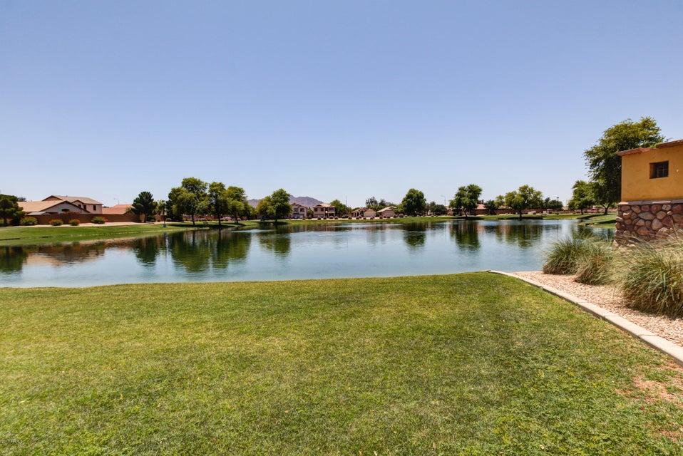 MLS 5614927 4612 E DESERT SANDS Drive, Chandler, AZ 85249 Chandler AZ Sun Groves