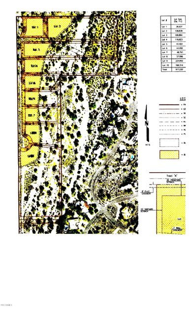 Property for sale at 26035 N Hayden Road, Scottsdale,  Arizona 85255