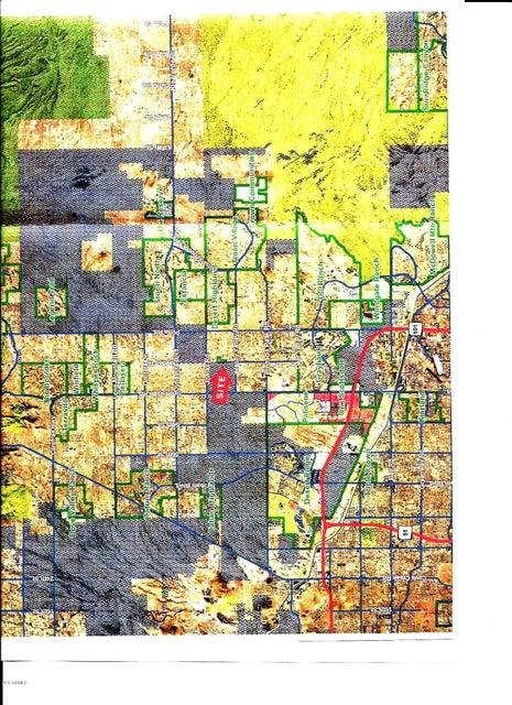 26035 N HAYDEN Road, Scottsdale, AZ 85255