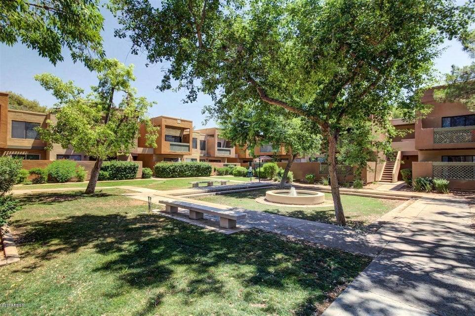 MLS 5614936 3600 N HAYDEN Road Unit 2402, Scottsdale, AZ Scottsdale AZ Golf
