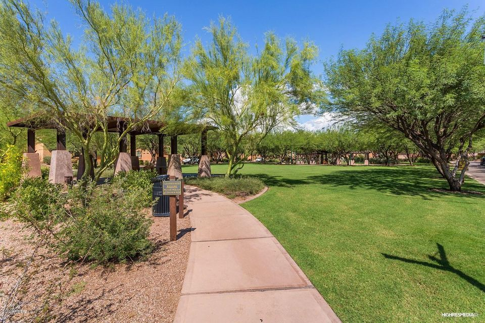 18301 N 94TH Place Scottsdale, AZ 85255 - MLS #: 5614320
